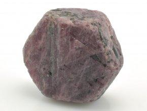 rubin krystal 13