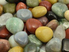 tromlovane kameny indie 30 50mm (1)
