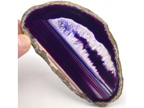 achat plat fialovy 2