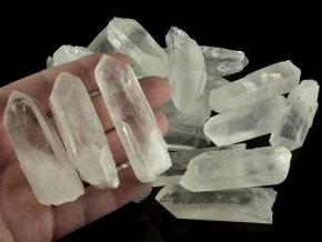 krystal 30 50g (2)
