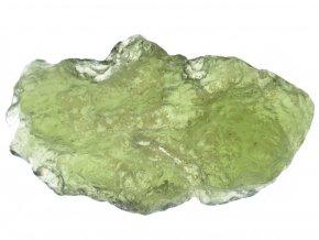vltavin moldavit 1
