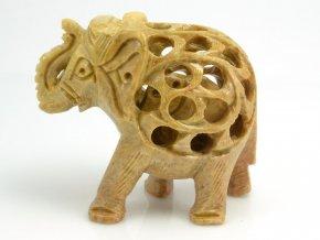 Slon z mastku (6)