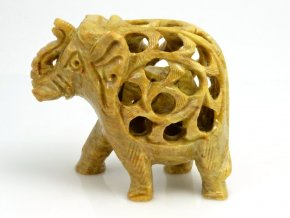 Slon z mastku (11)
