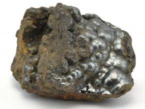 hematit 28