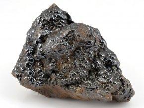 Hematit ledvinitý - Maroko (20)