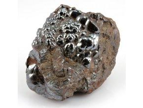 Hematit ledvinitý - Maroko (24)