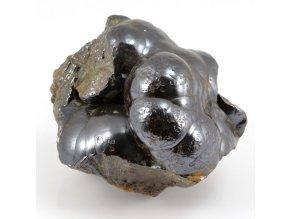 Hematit ledvinitý - Maroko (37)