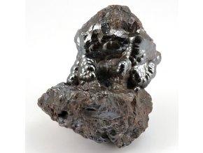 Hematit ledvinitý - Maroko (48)