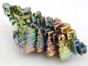 Bismut krystal XL (9)