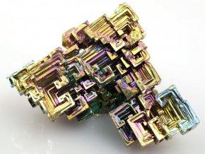 Bismut krystal XL (15)