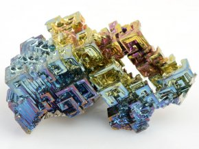 Bismut krystal XL (17)