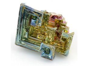 Bismut krystal (36)