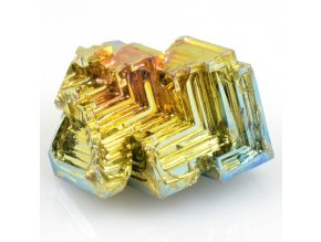 Bismut krystal (28)