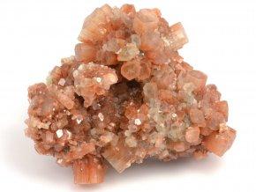 Aragonit, ježek XL (1)