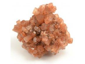Aragonit, ježek XL (8)