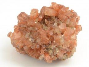 Aragonit, ježek XL (9)