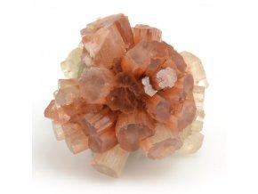 Aragonit, ježek (60)