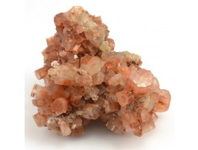 Aragonit, ježek XL (14)