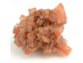 Aragonit, ježek XL (16)