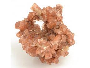 Aragonit, ježek XL (18)