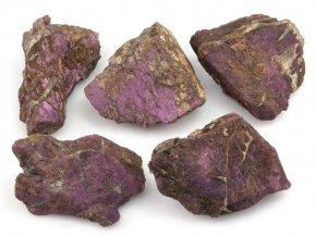 purpurit sandanab namibie 5 6cm