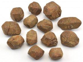Surový granát (5ks)