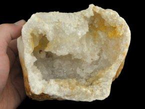 kristal druza 9a