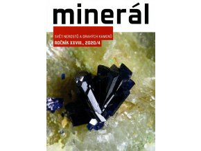 casopis mineral 4 2020