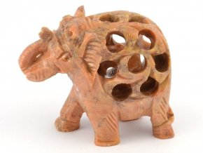 slon z mastku 6cm 5