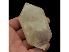 kristal 10
