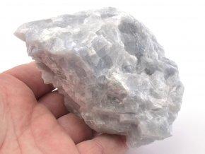 modry kalcit 1