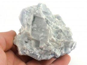 modry kalcit 2