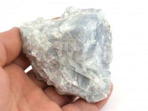 modry kalcit 3