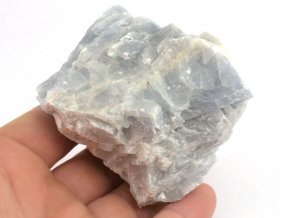 modry kalcit 6