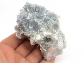 modry kalcit 8