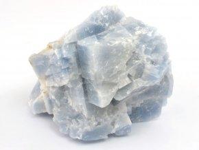 modry kalcit 14