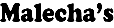 Logo Malechas1_1