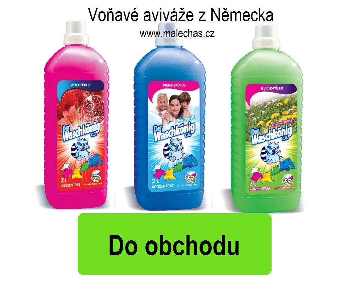b_avivaze_waschkonig
