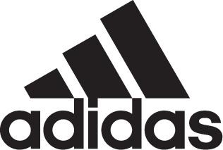 Adidas Plzeň