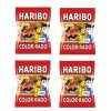 Haribo bonbony Color Rado  Malechas