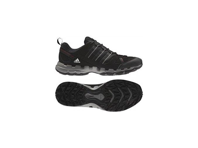 adidas AX 1 TR Q21331 outdoorové boty  Pánská outdoorová obuv