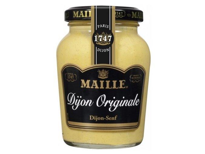 Maille Original dijonská hořčice 200ml