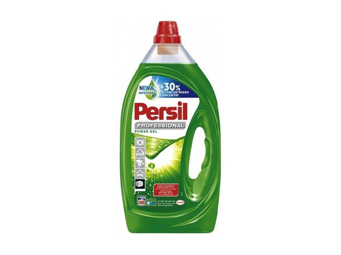 PERSIL PROFESSIONAL UNIVERSAL GEL 100 PD, 5 L