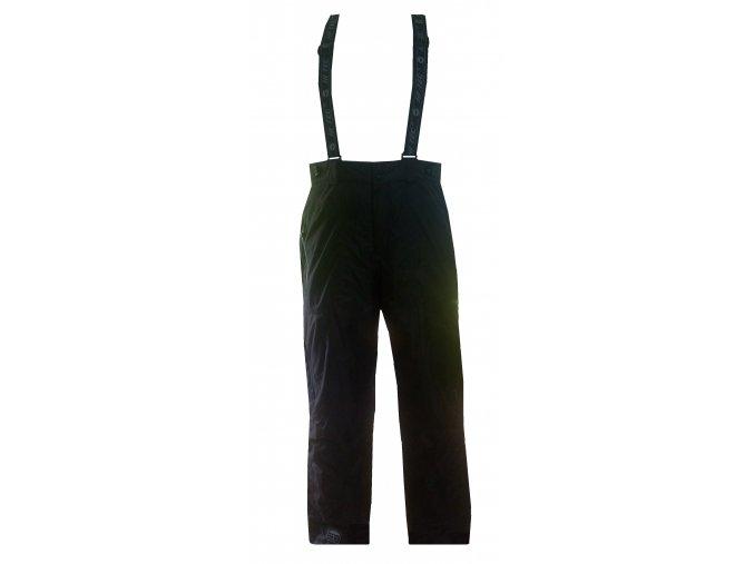 Kalhoty na lyže pánské Hi Tec XL | Malechas