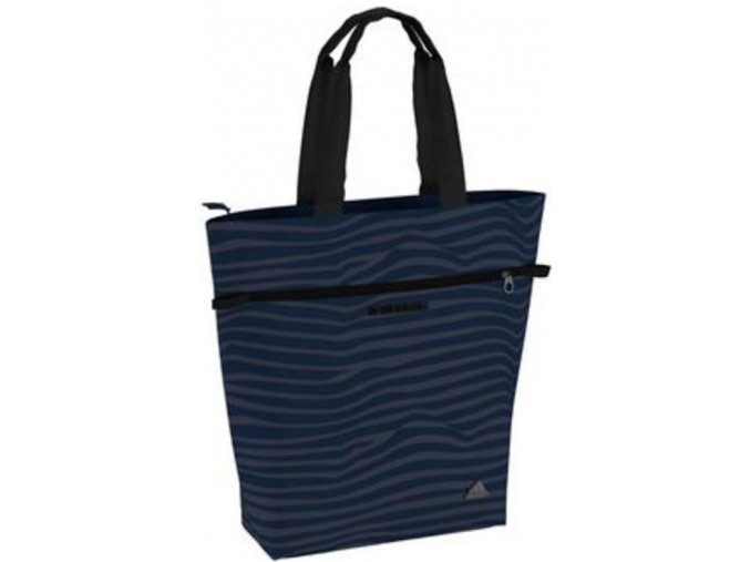 adidas taška přes rameno AB6164