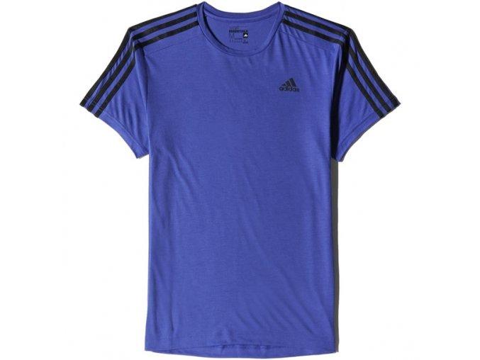Pánská trička Adidas S17658