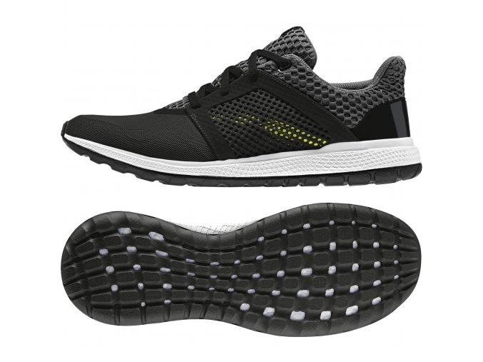 adidas AQ2965 energy bounce 2 m  pánské běžecké boty