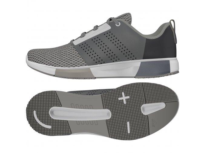 adidas dámská fitness obuv madoru 2 w AF5374