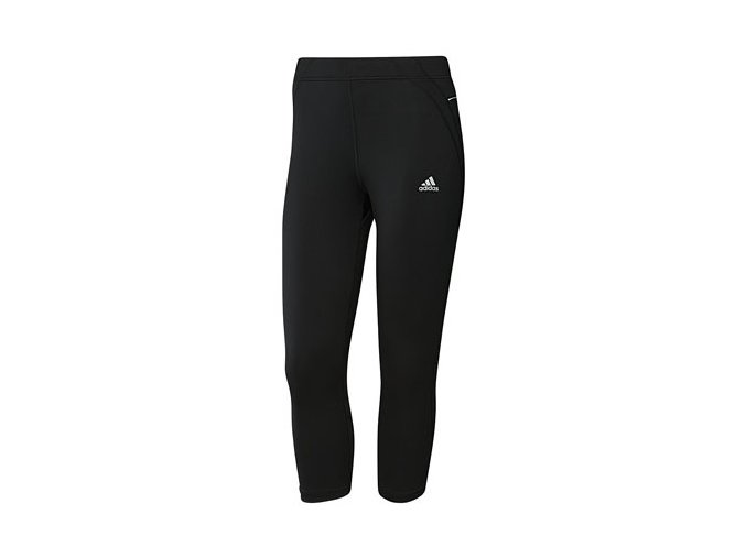adidas 3/4 kalhoty Sequencials 3/4 Tight W W40832