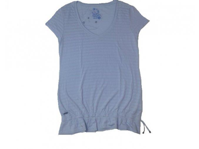 Alpine Pro SUN GLOW 8380621 Dámské tričko